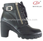 ladies warm fashion sexy winter boots 2013