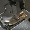 sewing machine press foot China supplier