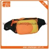Hot sale sports waist bag with high quality