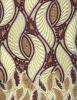 Swiss Cotton Voile african swiss voile lace