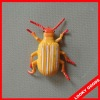 insect models toy