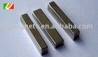 Sintered NdFeB permanent magnet