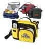 2012 BEST SELLING solar panel cooler bag