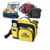 2012 BEST SELLING solar panel cooler bag
