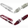 USB Drive Lanyards