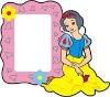 children mirror