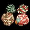 Sell Rope Ball Toys