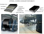 Rubber Conveyor Belt Vulcanizer Machine