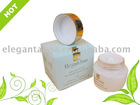 Organic Whitening Nourishing Face Cream