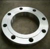 Stainless Steel Casting Flange