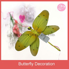 Offering 2012 New type home decoration dragonfly