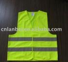 En471 safety vest (LB01)