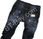 Top Brand man's jeans