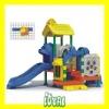 kiddie plastic toys