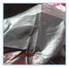 100% polyester lightweight waterproof fabric