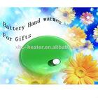 Hand warmer unique gifts Warmer