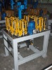 Automatic Rope /cord/cordage ribbon Braiding Machine