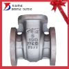 sand casting part as ISO, OEM