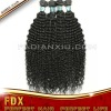 cheap brazilian hair weave top quality hot selling superior remy virgin