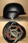 US PASGT style Armor Helmet (Bullet Proof Helmet)
