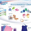 Swimming products