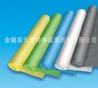 Fire Blanket Roll
