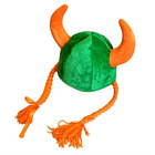 funny hat ideas,Festival Hat