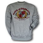 sweat shirt,men's sweat shirt,outdoor clothing