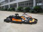 GO KART with Plastic Bumper,Lifan/Honda Engine,200cc