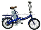 250W ELECTRIC BICYCLE(SHEB-001)