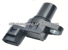 Crank-Camshaft Sensor for Chrysler, Dodge, Eagle, Mitsubish