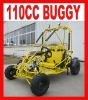MINI 110CC OFF ROAD BUGGY(MC-405)