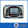 Best Sell Oscilloscope Meter WH521A