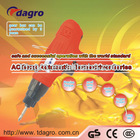 TDA-9100 AC Semi Auto Screwdriver