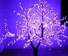 ip65 LED blossom tree, led tree light 100w