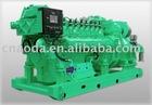 MTU Series Gas Generator/Generator/diesel generator/wind generator/generator set/ozone generator