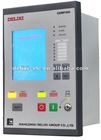 DELIXI CDMP300 Electrical Substration Electrical protection controller
