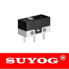 WK1-01 Electric Micro Switch