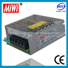 S-15-12 Approved CE Certificate CCTV Switch Power Supply 15W