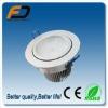 12W 2011HOT Selling ! LED ceiling light