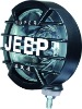 hid work lights spot, 4x4 hid driving lights,jeep hid xenon kit