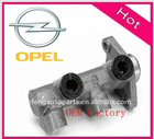 (OE:558102)OPEL Astra auto brake pump from China OEM factory