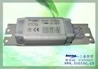 T8 1*36W/2*18w MAGNETIC BALLAST