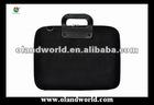 "2012 Modern & High-end EVA bag for 10.2-15.6"" laptop ,ladies laptop bag"