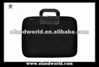 "2012 Modern & High-end EVA bag for 10.2-15.6"" laptop ,ladies laptop bag"