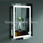 High Quality Modern Salon Mirror with light