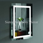 High Quality Modern Salon Mirror with light
