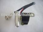 auto solenoid valve