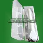 3 way syringe
