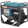 SLIFE 5500 series petrol generators